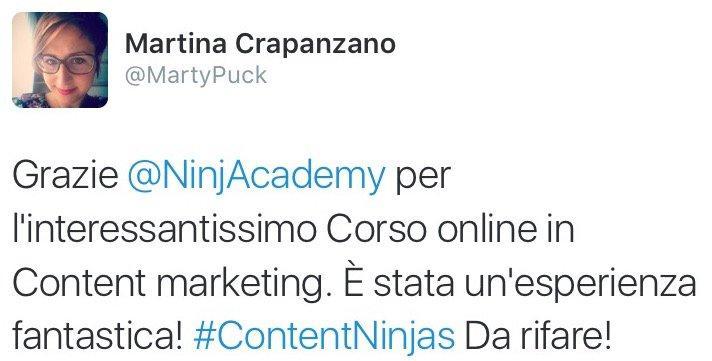 content_ninjas_tre