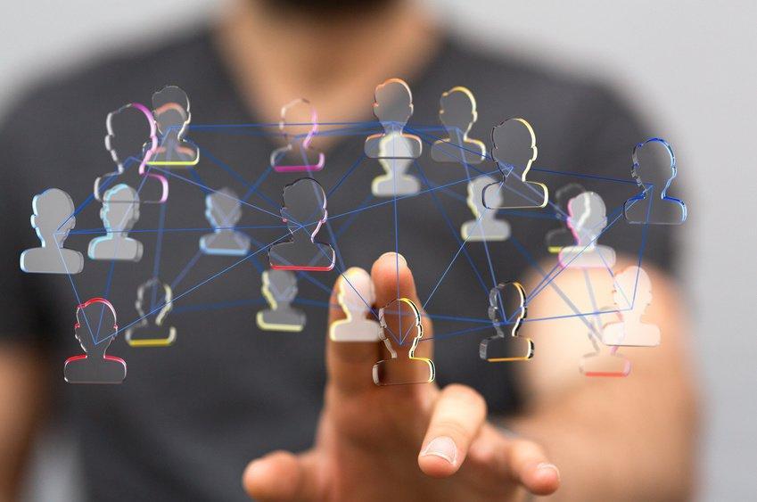 Digital PR e Influencer Marketing: costruisci una strategia di comunicazione efficace