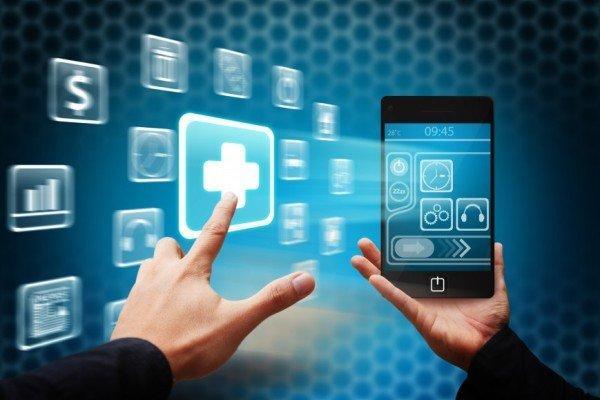 e-Health: 4 progetti internazionali che anticipano il futuro della ricerca scientifica