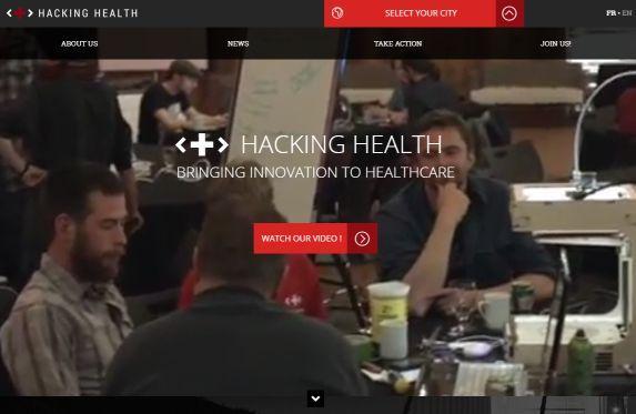 e-Health: il futuro della ricerca scientifica diventa Smart