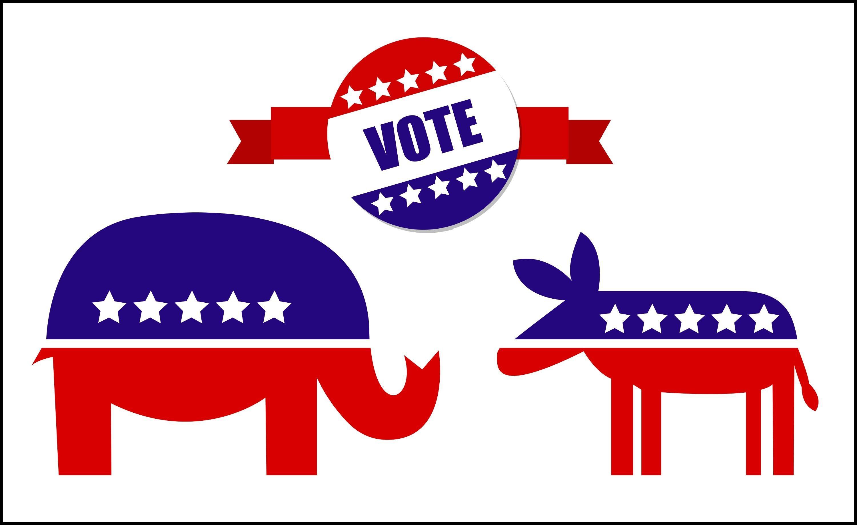 Social media: come seguire (e discutere) le elezioni presidenziali USA
