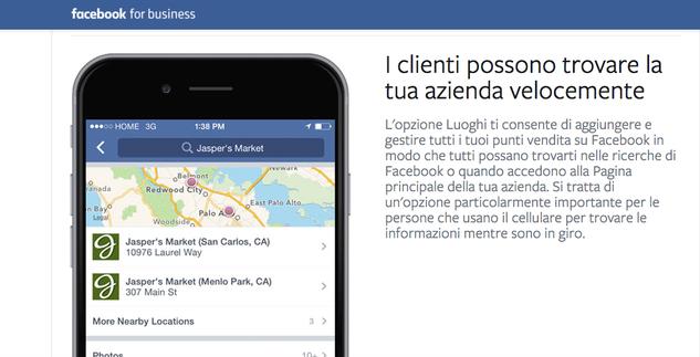 facebook_locations_aggiornamento_uno 2