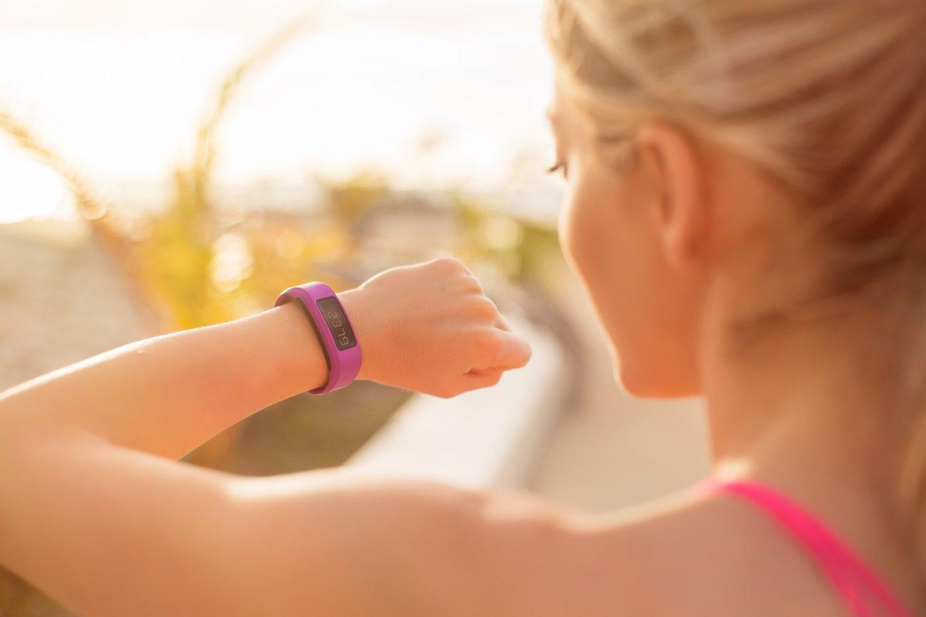 8 imperdibili fitness app per Apple Watch