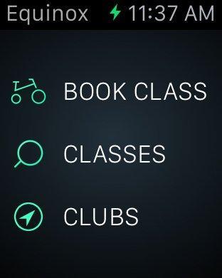 fitness app_equinox2