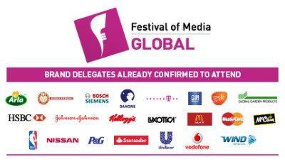 Festival_Media_Global_Brands_2016