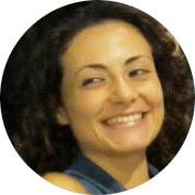 Giulia Miglietta