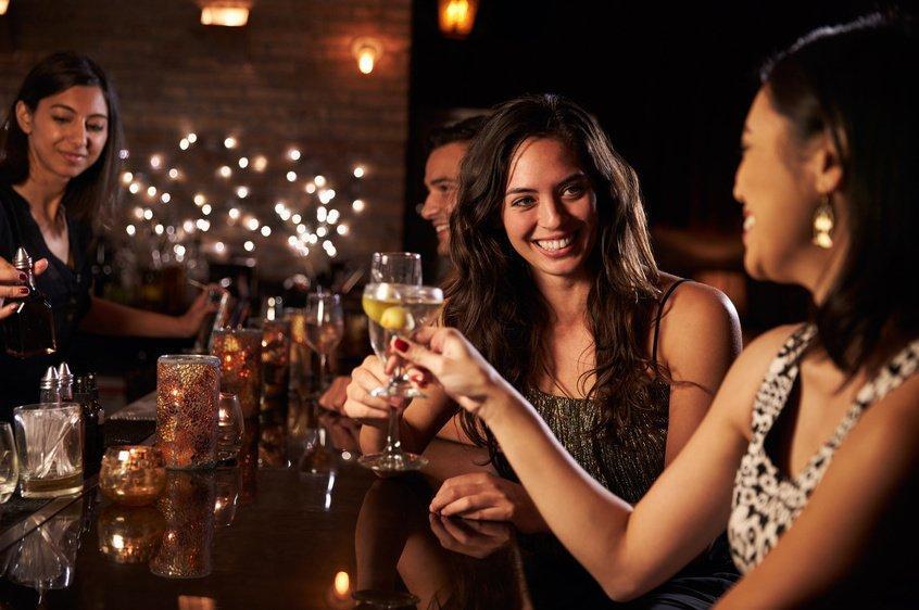 La Milano da bere sui social: una ricerca netnografica su Instagram