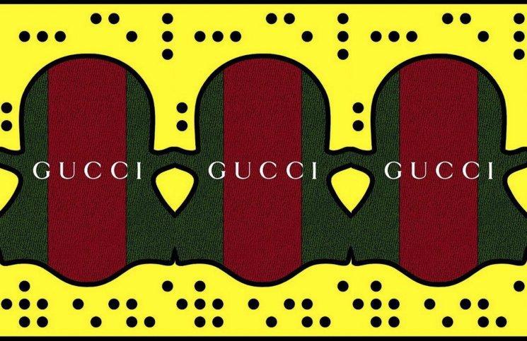 gucci-snapchat