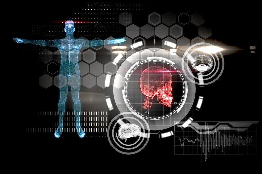 Gli orizzonti della stampa 3D: effettuato il primo trapianto di vertebra al mondo