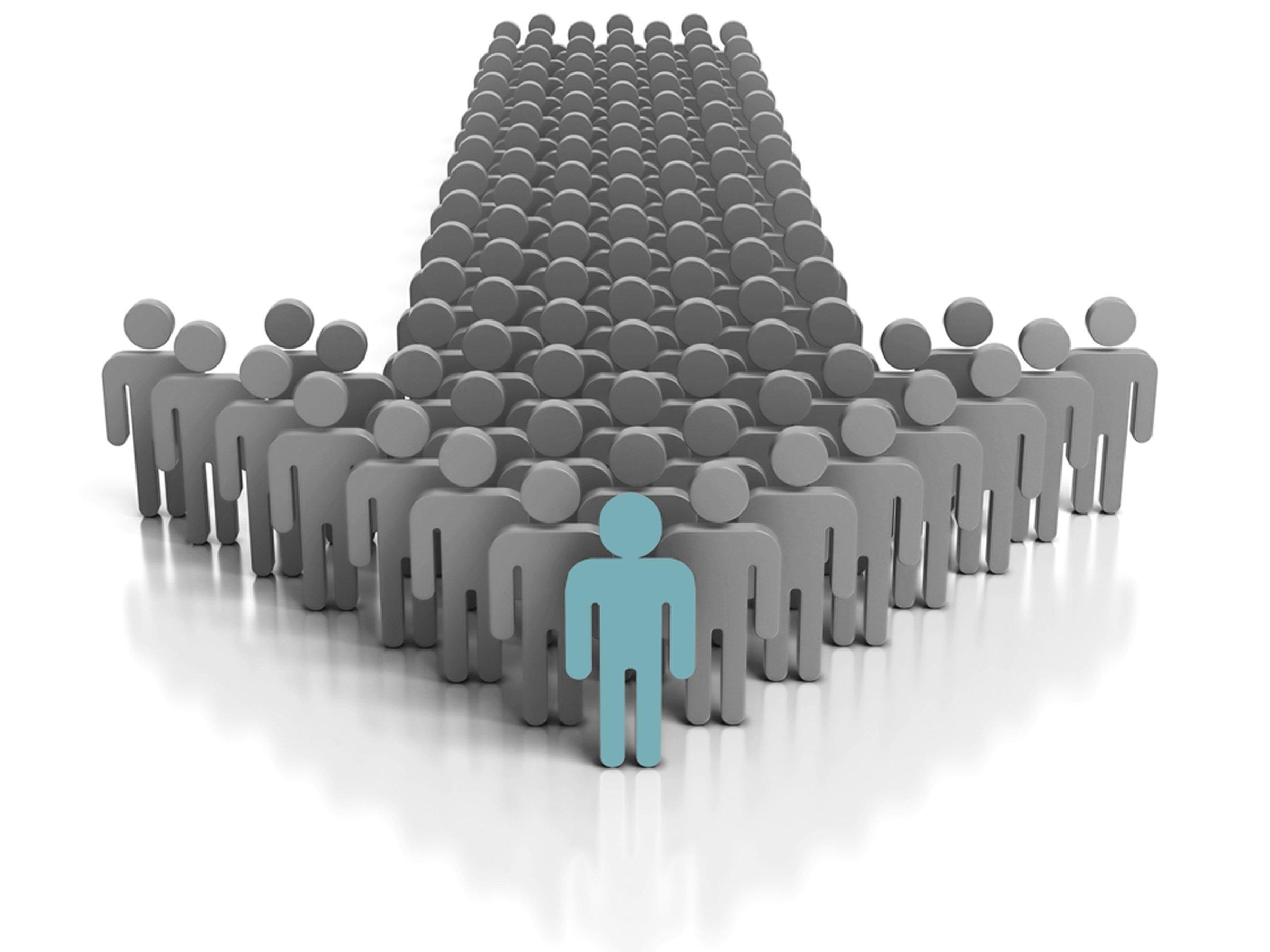 Social media Tools influencers