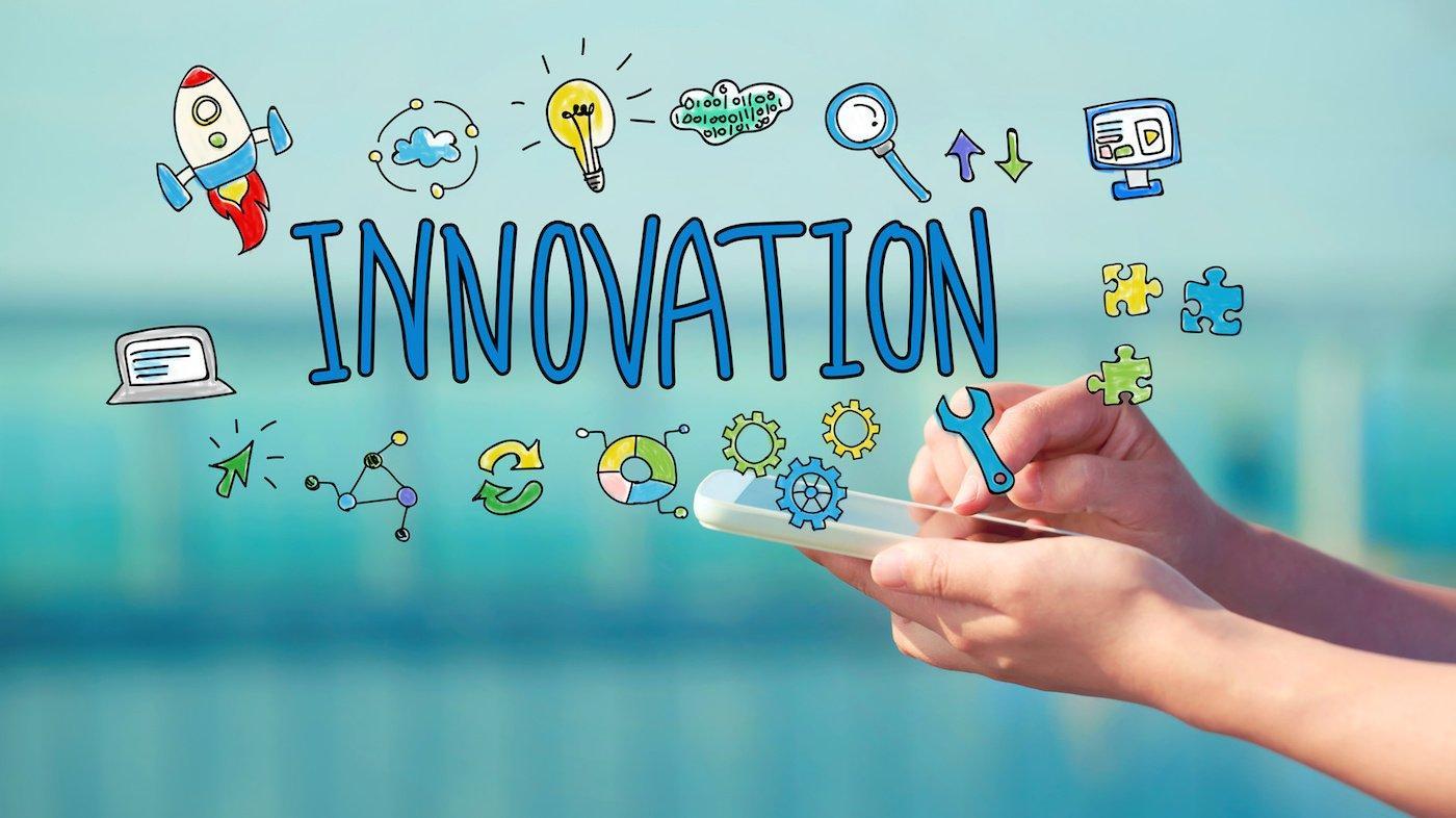 5 innovazioni mobile non ancora sfruttate