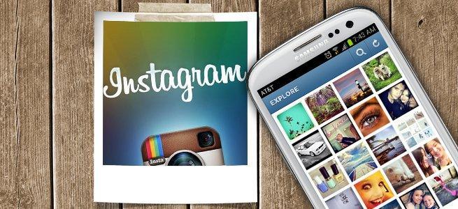 La pubblicità ucciderà Instagram?