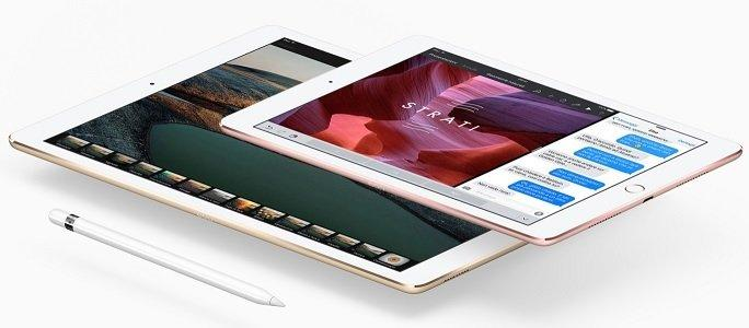 ipad-pro-apple-keynote