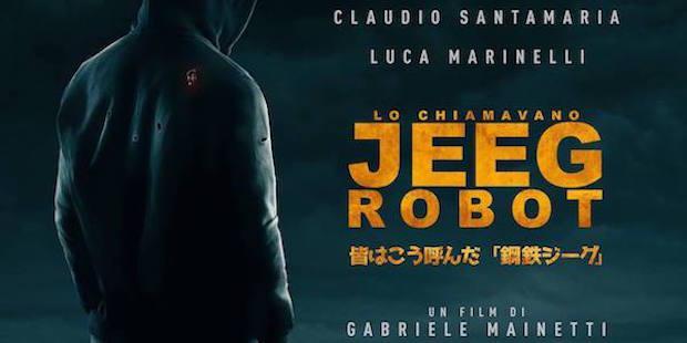 lo_chiamavano_jeeg_robot_il_film_italiano_sul_supereroe_romano