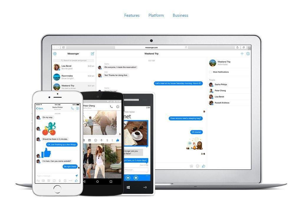 messenger_app_2016