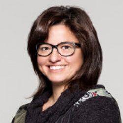 Michaela Matichecchia