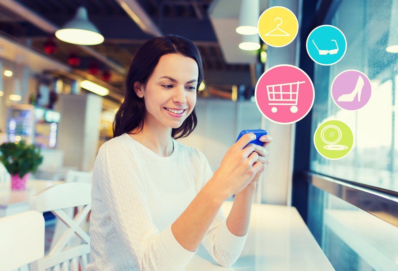 Addio ai contanti: l'evoluzione del mobile payment