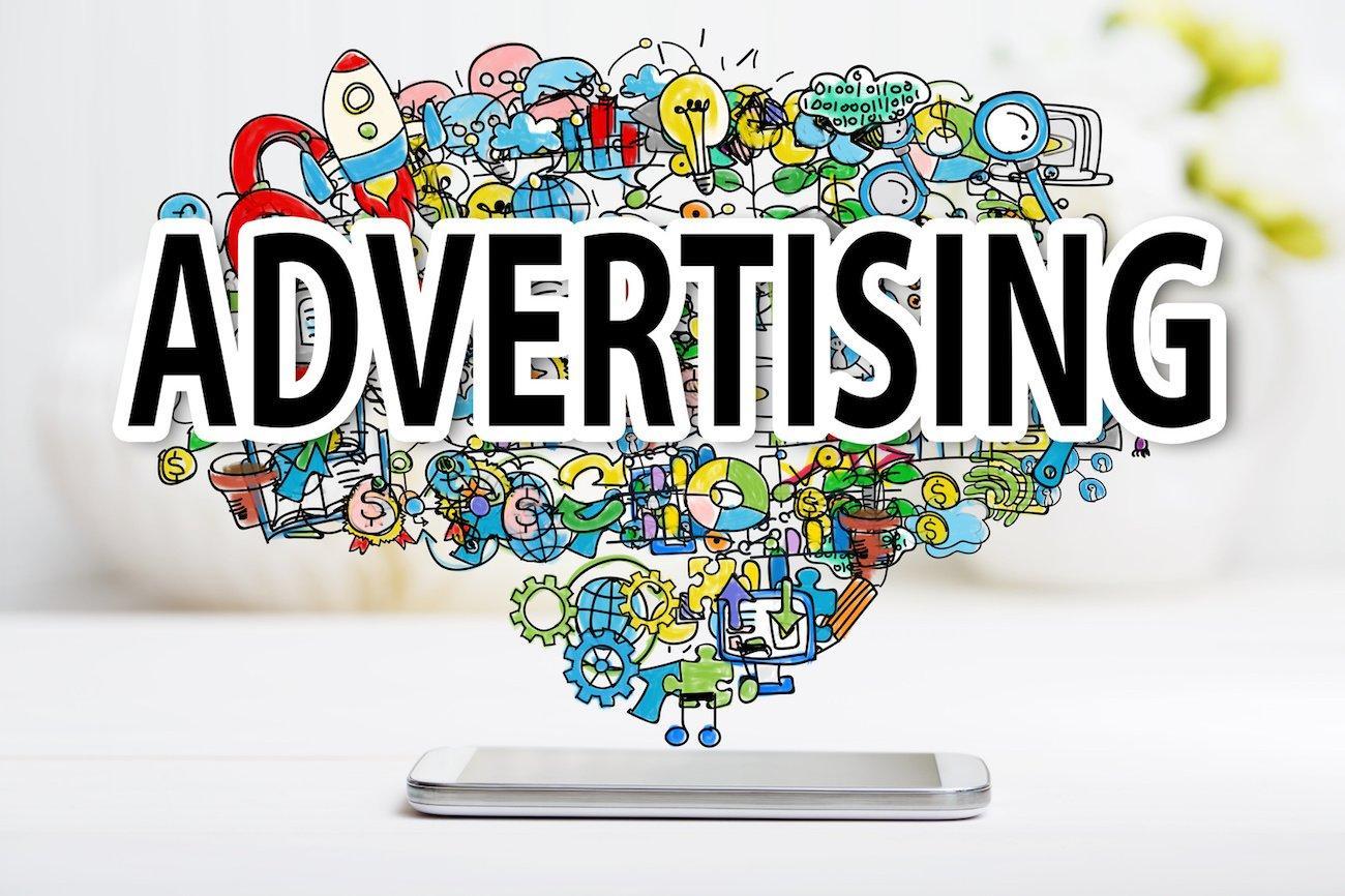 Mobile advertising: i dati più recenti sugli utenti mobile in Italia