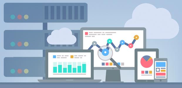 Performance: per il web sono i dettagli a fare la differenza - Ninja Marketing · la piattaforma italiana per la digital economy