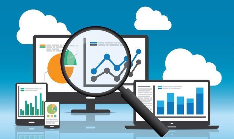Il Performance Marketing? Fondamentale in ogni business