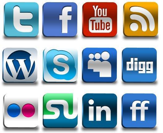 pro-socialnetwork-graphics