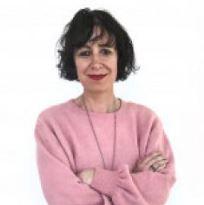 Sara Poma