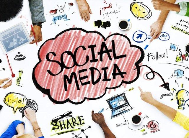 Social media marketing tool: come semplificare il lavoro del social media manager