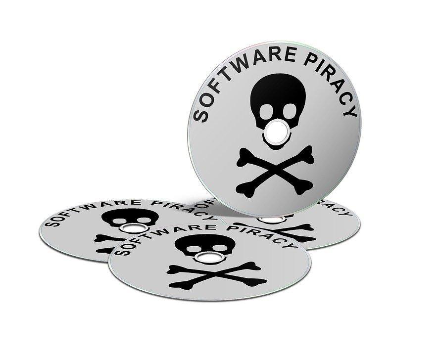 software-1067128_960_720