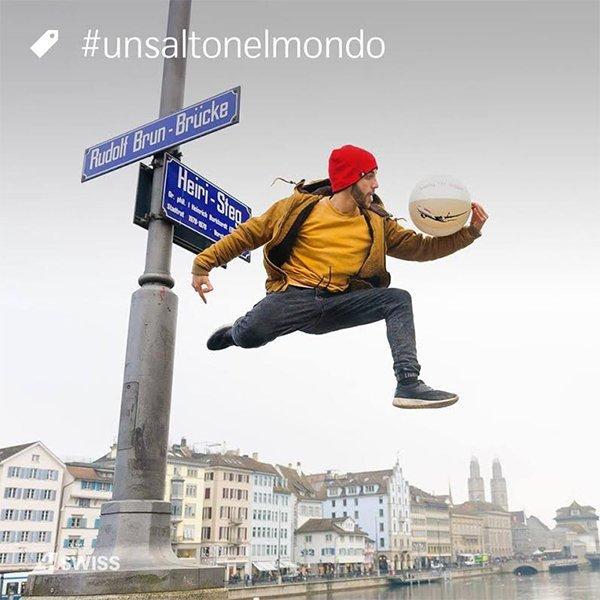 un_salto_nel_mondo_con_swiss_e_ivan_dignoti