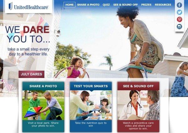Sanità e marketing cosa hanno in comune?