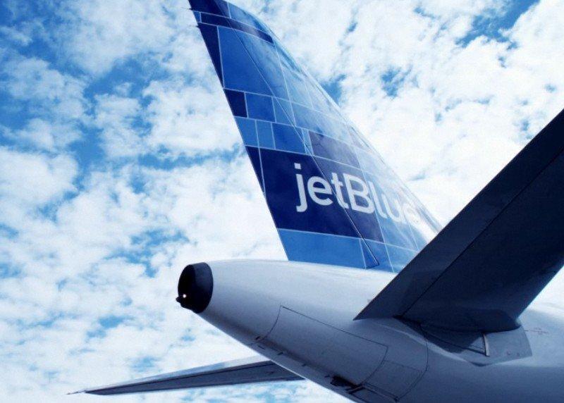 JetBlue e le elezioni USA: quando votare ti fa volare
