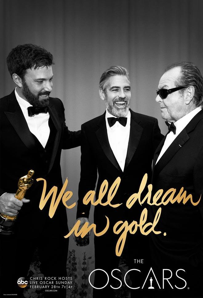 we-all-dream-in-gold-poster-affleck-clooney-nicholson