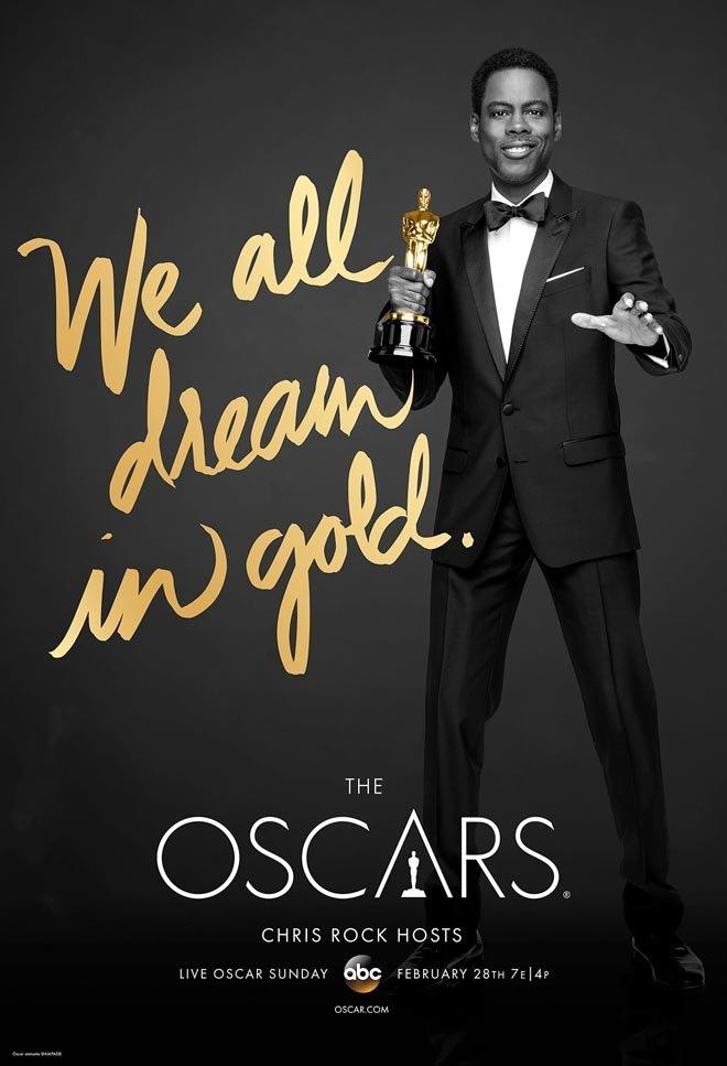 we-all-dream-in-gold-poster-chris-rock