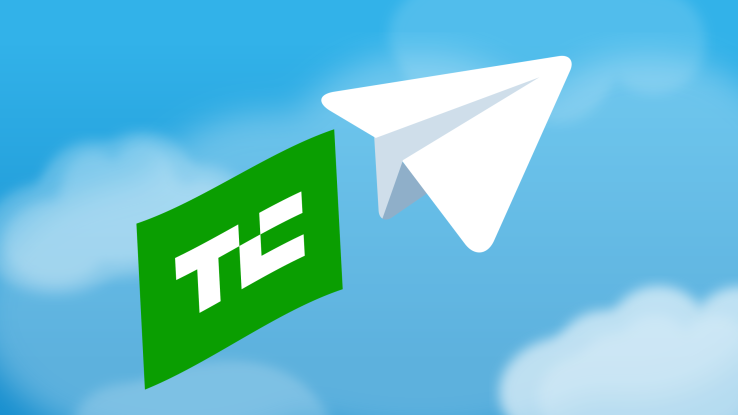 week_in_social_telegram