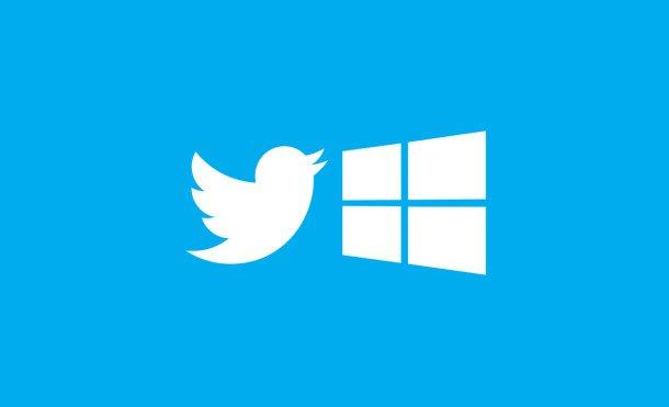 week_in_social_twitter