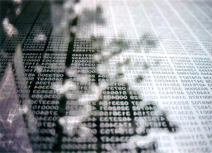 big data, cosa spettarsi nel 2016