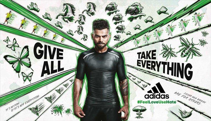 Adidas_Toyota_Volkswagen_i_migliori_annunci_stampa_della_settimana1