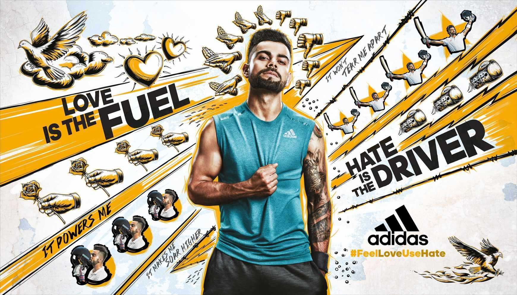 Adidas_Toyota_Volkswagen_i_migliori_annunci_stampa_della_settimana3