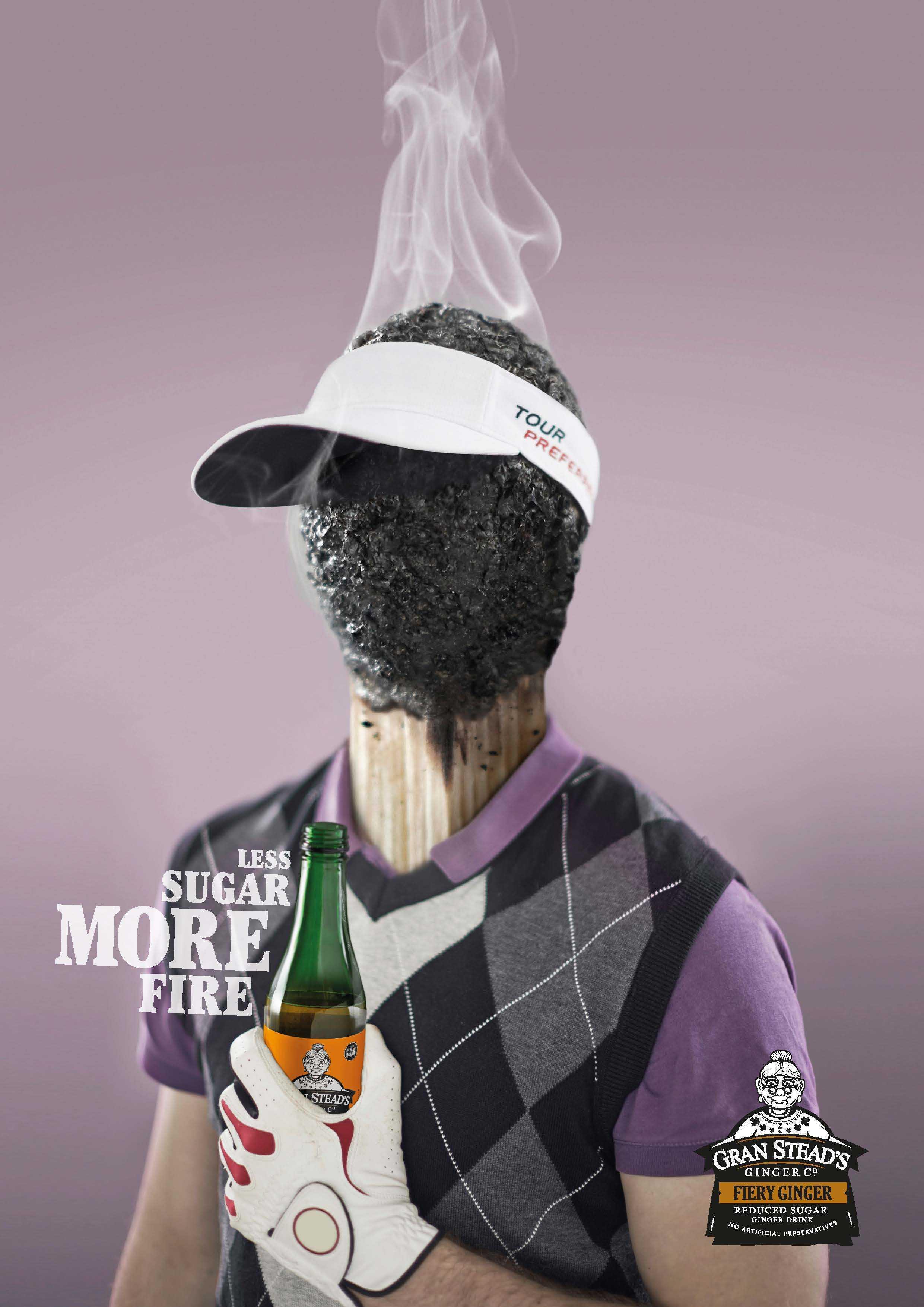 Adidas_Toyota_Volkswagen_i_migliori_annunci_stampa_della_settimana7