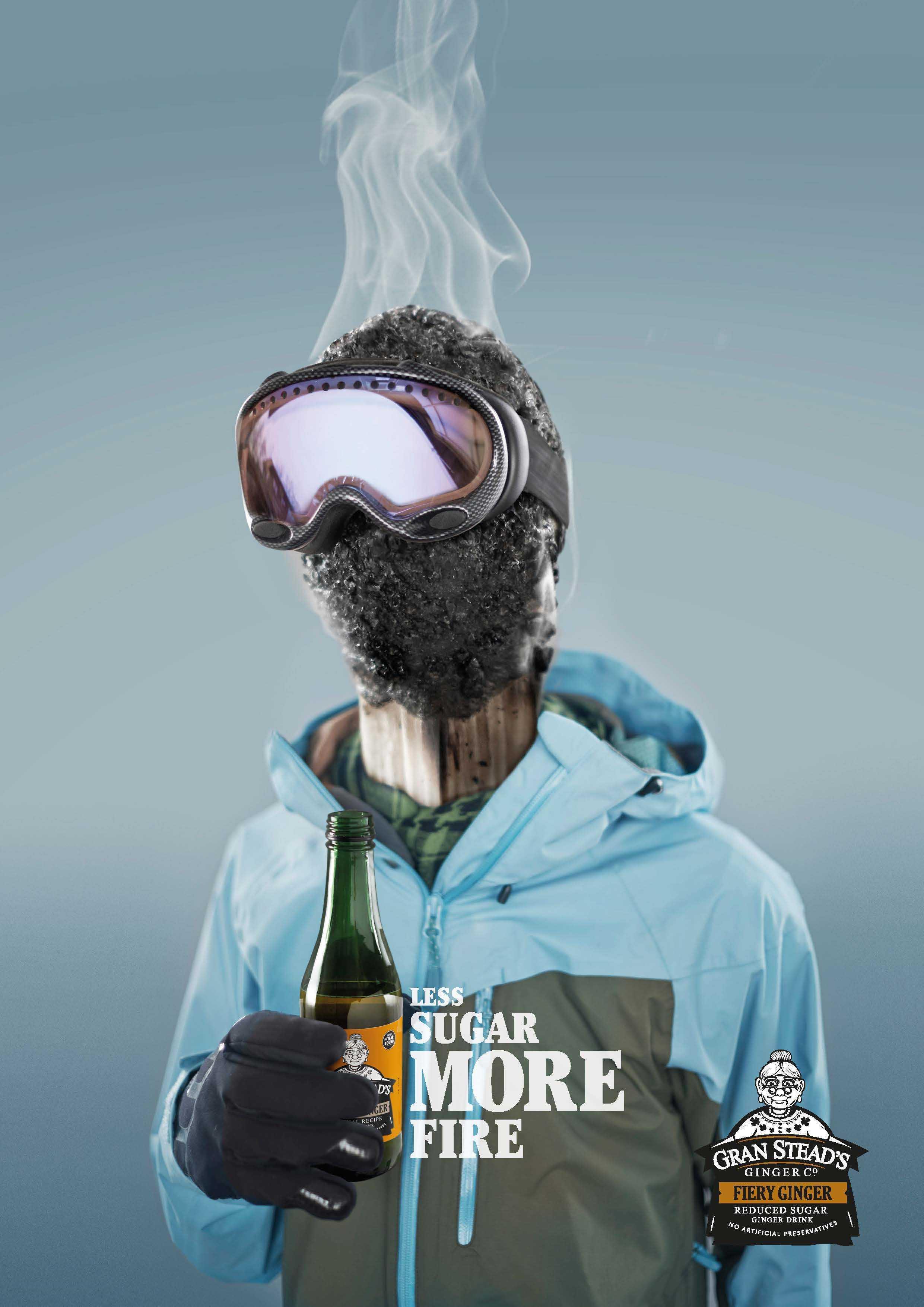 Adidas_Toyota_Volkswagen_i_migliori_annunci_stampa_della_settimana8