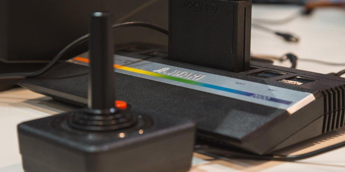 Atari ritorna con i suoi classici su Steam