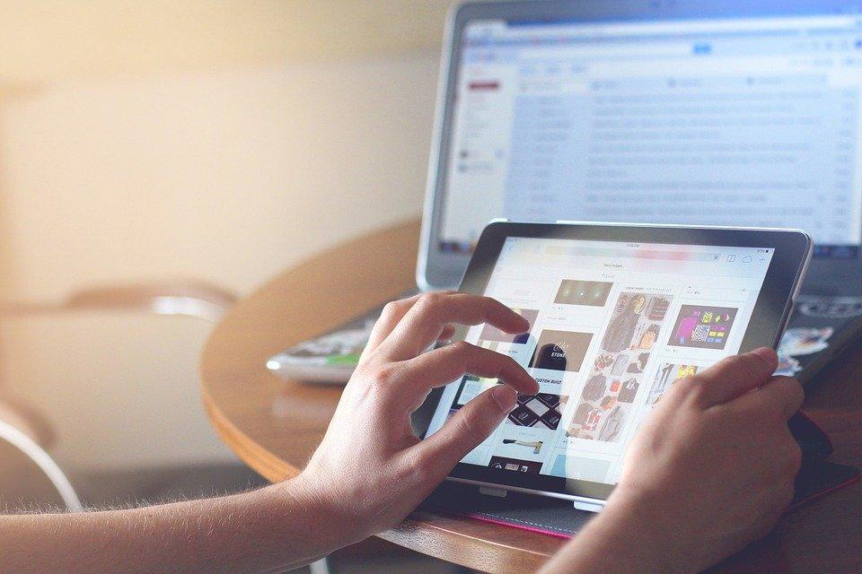 Cosa significa avere una Digital Strategy per una PMI