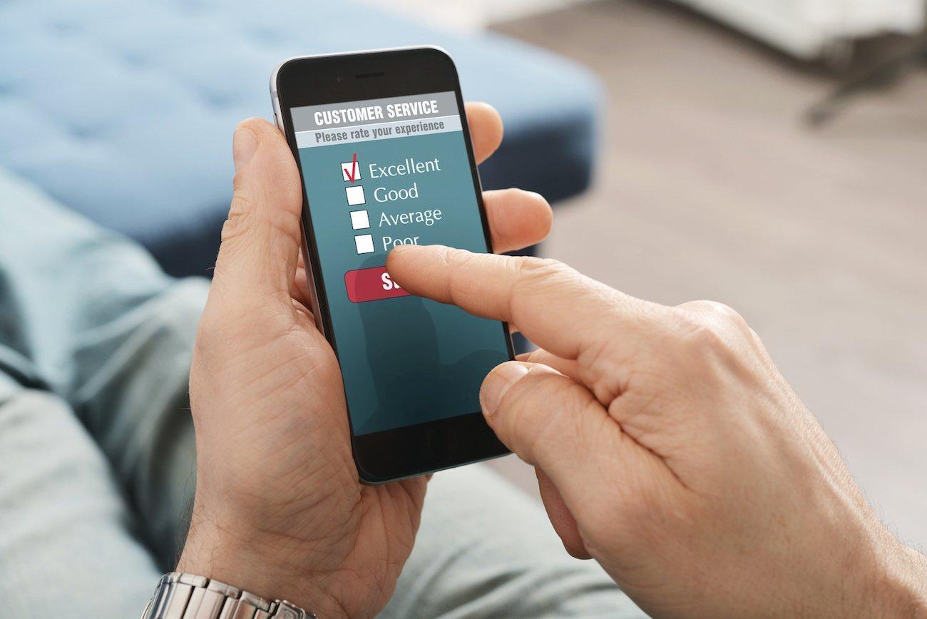 Conoscere i tuoi clienti grazie al mobile marketing