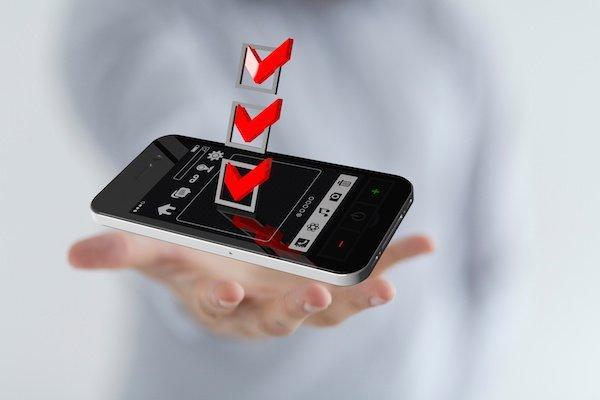 customer-search-clienti-mobile