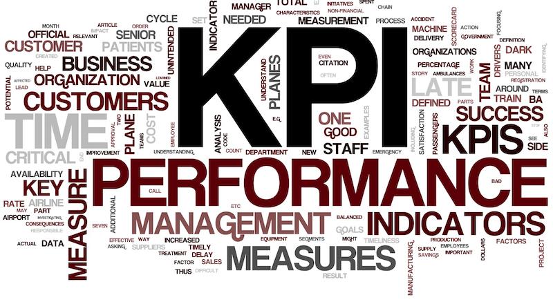 corso performance marketing
