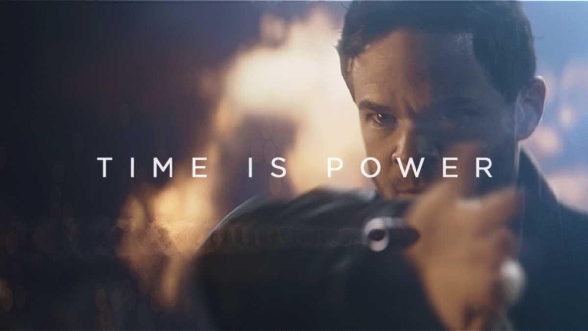 Xbox e l'esperienza di gioco: cosa sta cambiando nel mondo del gaming?