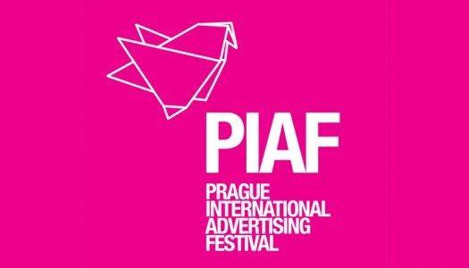 PIAF 2016: di chi è il Grand Prix quest'anno?