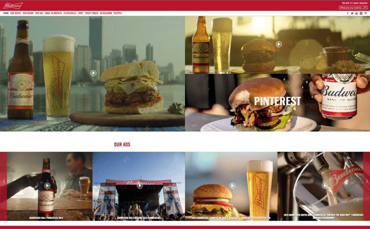 web design oggi