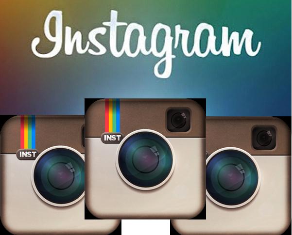 5 community Instagram: coinvolgile e migliora il tuo marketing