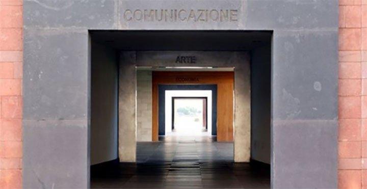 Fonte: www.opencampustiscali.it